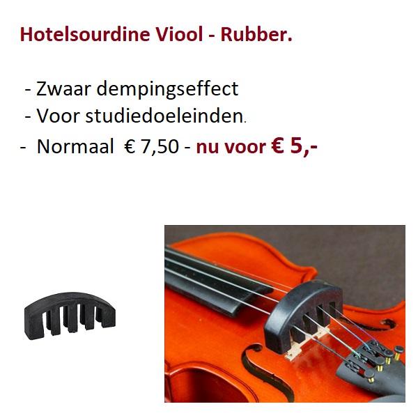 elektrische cello te koop